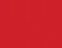 screamingo-web-logo