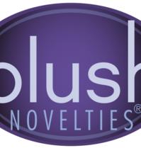 blush (1)