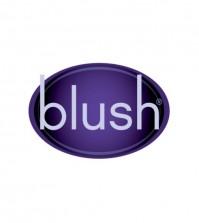blush_logo_2160x1080.IRFAN