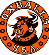 oxballslogo