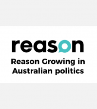 reson_growing_in_australian_plitics_1200x628 800