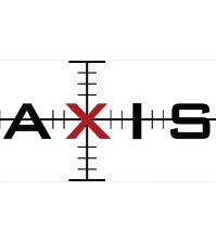 axis electras