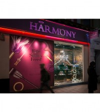Harmony Window Jan 2019_800