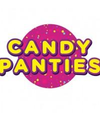 candypanties800