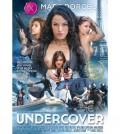 undercover dorcel