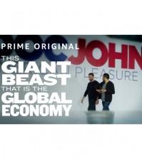 Amazon This Giant Beast Press Release Image800