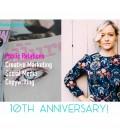 Hodder Media_10th Anniversary800