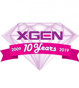 10 yrs logo800