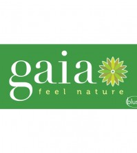 Gaia_1000x424_800
