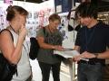 Copyright: Mr & Mrs Smith Photography - info@mrandmrssmithphotography.com.au