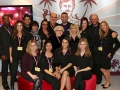 ANME Show January 2015