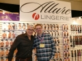 ANME Show January 20151
