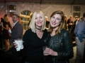 2017Jan13_ANME-CocktailParty_001_lr