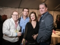 2017Jan13_ANME-CocktailParty_005_lr