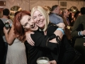 2017Jan13_ANME-CocktailParty_020_lr