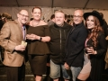 2017Jan13_ANME-CocktailParty_028_lr