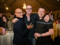 2017Jan13_ANME-CocktailParty_036_lr