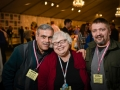 2017Jan13_ANME-CocktailParty_044_lr
