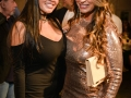 2017Jan13_ANME-CocktailParty_050_lr