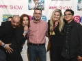 2017Jan13_ANME-CocktailParty_091