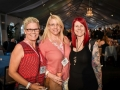 2016July16_ANME-CocktailParty_012_lr