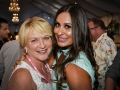 2016July16_ANME-CocktailParty_028_lr