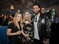 2016July16_ANME-CocktailParty_030_lr