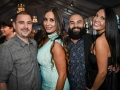 2016July16_ANME-CocktailParty_032_lr