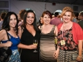 2016July16_ANME-CocktailParty_033_lr