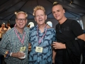 2016July16_ANME-CocktailParty_036_lr