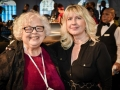 2016July16_ANME-CocktailParty_040_lr