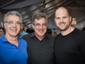2016July16_ANME-CocktailParty_046_lr