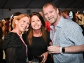 2016July16_ANME-CocktailParty_048_lr