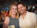 2016July16_ANME-CocktailParty_054_lr
