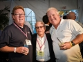 2016July16_ANME-CocktailParty_068_lr