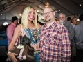 2016July16_ANME-CocktailParty_071_lr