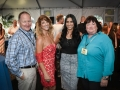 2016July16_ANME-CocktailParty_073_lr