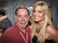 2016July16_ANME-CocktailParty_076_lr