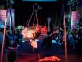 Fet Expo 2018 Andrew Bott Photograpy-140