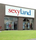 Sexyland Moorabbin Adult Shop