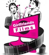 girlfriends films