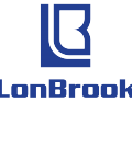 LonBrook Australia