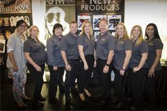 Sportsheets Reports Most Successful ANME Show to Date
