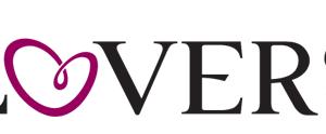 peekay lovers logo