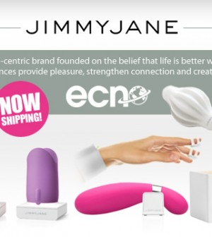 ECN stocks Jimmy Jane