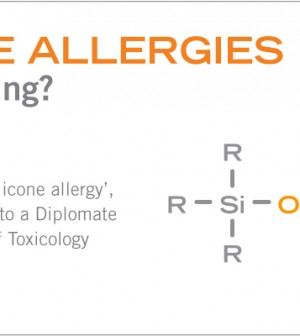 Silicone Allergies