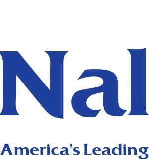 Nalpac logo