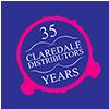 Claredale