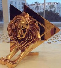 dorcel lion