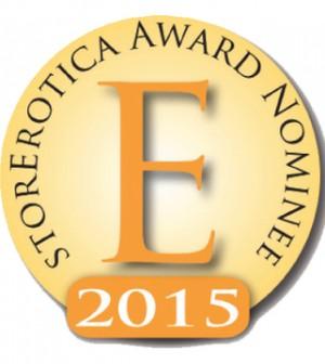 torerotica award 2015